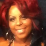 Owner fo DLNI a black hair salon Louisville, Ky